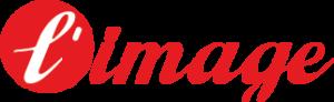 l'image logo
