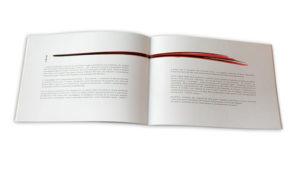 Book Cleup interensemble 14