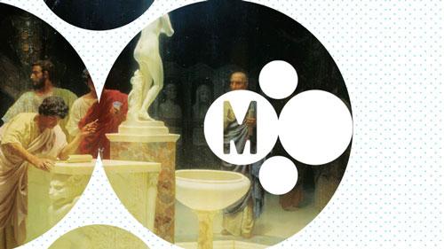Logo Mecenatismo 1