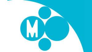 Logo Mecenatismo 2